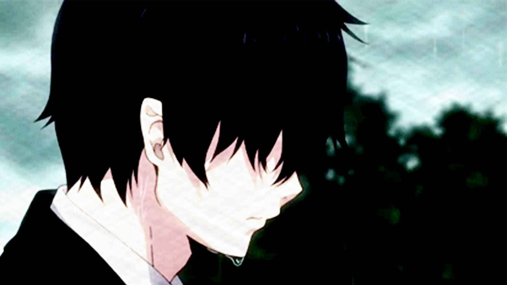 10 Anime Characters Who Had One Job (But Failed)